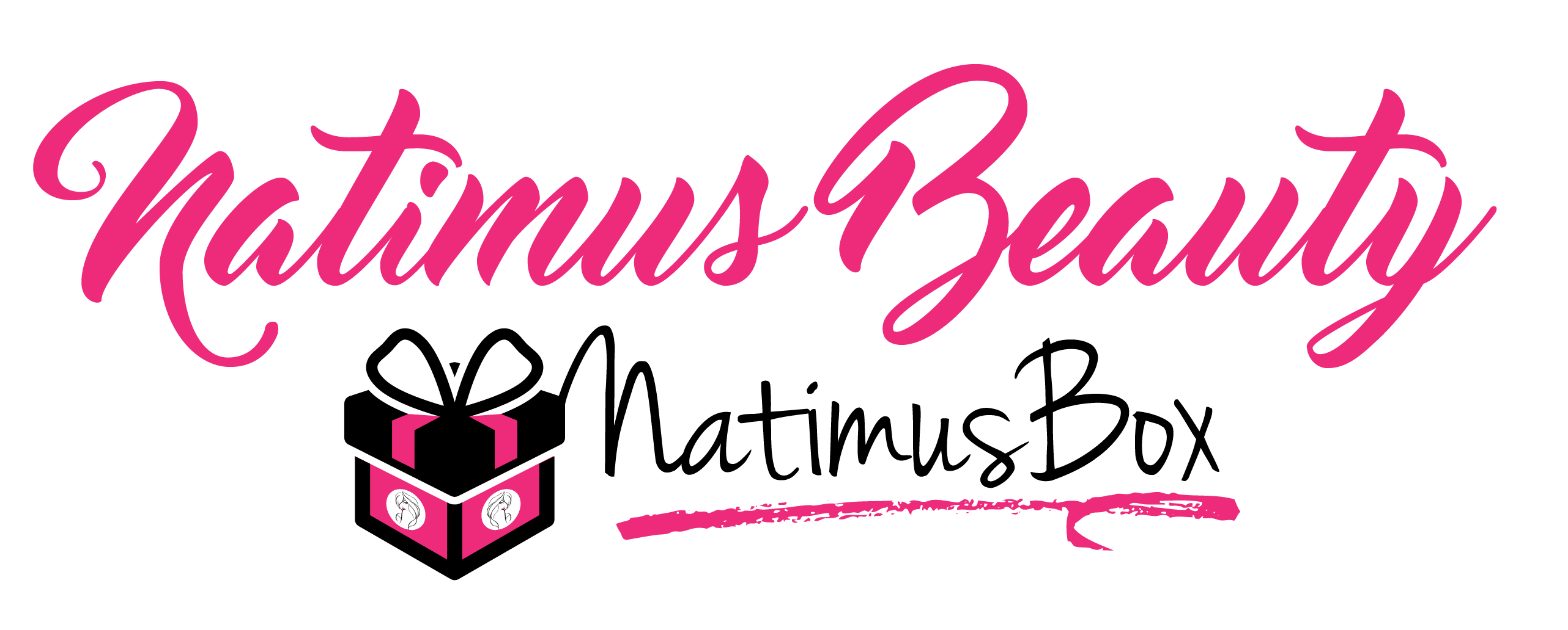 Natimus Beauty