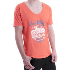 Art. 2094 Remera Gaston