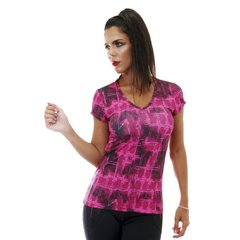 Art 314 Remera Sublimada Especial - Jahnisi