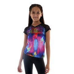 Art 3151 Remera Happy Kids - comprar online
