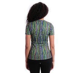 Art 319 Remera Clasic Especial - Jahnisi Fashion