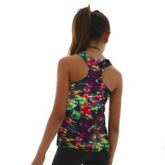 ART. 3800 MUSCULOSA SUBLIMADA en internet