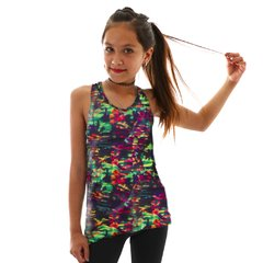 ART. 3800 MUSCULOSA SUBLIMADA