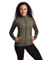 ART 505 CAMPERA DRYFIT en internet