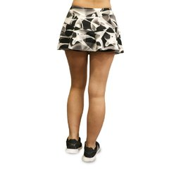 Art 917 Short Pollera Duolipa