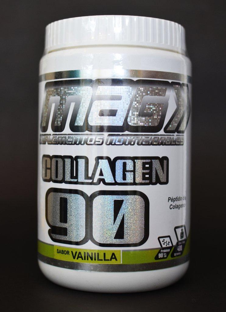 Colageno 90