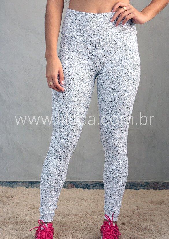 006d67d4a ... CALÇA LEGGING FITNESS BRANCO NEVADO R2676 - comprar online ...