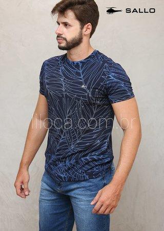 3222e44c08 Roupas Masculinas - Camisas Polo - Gola Redonda Moda Masculina  Gg ...