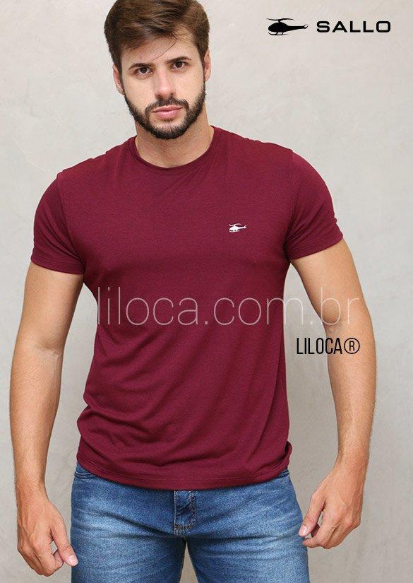 8f19a94d13 Compre online produtos de Liloca Store - Moda Feminina