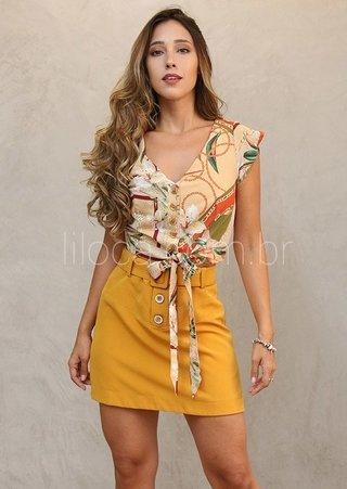 634c423d6 Compre online produtos de Liloca Store - Moda Feminina