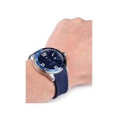 TOMMY HILFIGER HOMBRE BLUE CIRCLE 1791156 en internet