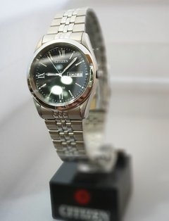 CITIZEN BK379070E QUARTZ