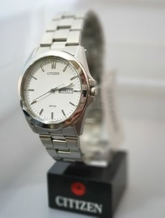 CITIZEN BF060051A QUARTZ