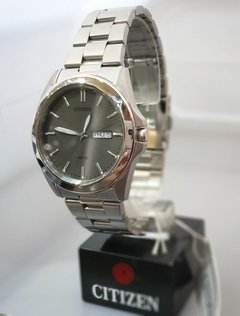 CITIZEN BF060051H QUARTZ