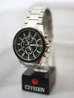 CITIZEN AN356159E CHRONOGRAPH