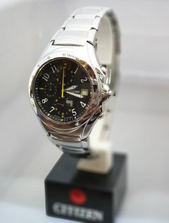 CITIZEN AN319059E CHRONOGRAPH