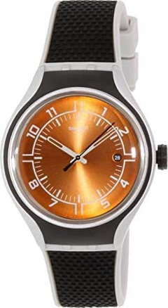 SWATCH HOMBRE GO JOG. (IRONY BIG X LITE) YES4002