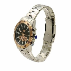CAT LEVEL CHRONO ROSE  IN14311129 - comprar online