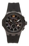 CAT NAVIGO CARBON CHRONO A 516321111