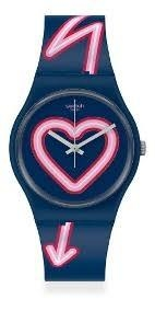 SWATCH GN 267