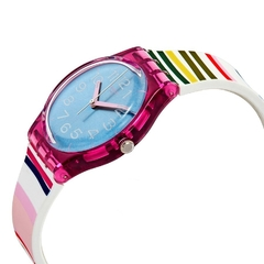 SWATCH GP153 en internet