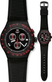 SWATCH HOMBRE RACE TROPHY YOB401  CHRONO. en internet