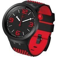 SWATCH BIG BOLD SO27B102 BBBLOOD UNISEX - comprar online