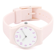 SWATCH LP 150 en internet