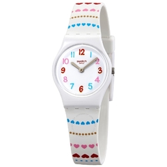 SWATCH LW 164 en internet