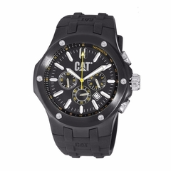 CAT NAVIGO CHRONO A116321121