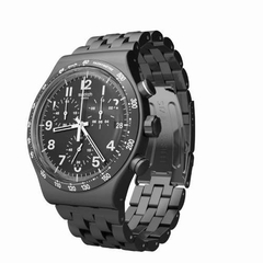SWATCH HOMBRE YVM402G DESTINATION SOHO CHRONOGRAPH en internet
