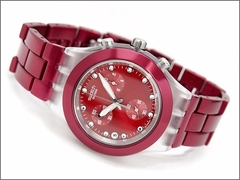 SWATCH SUNSET SVCK 4044AG CHRONO. - comprar online