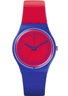 SWATCH  GS 148