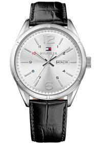 TOMMY HILFIGER HOMBRE TH1791060