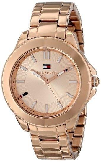 1781567 GOLD ROSE - Comprar en Luxor Joyas y Relojes da8dc8f7c4bc