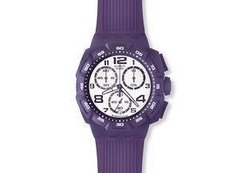 SWATCH SUIV 400
