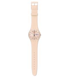 SWATCH SUOT700 ROSE REBEL - comprar online