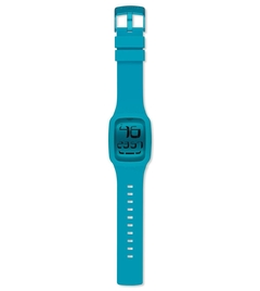 SWATCH TOUCH BLUE SURS100 UNISEX en internet
