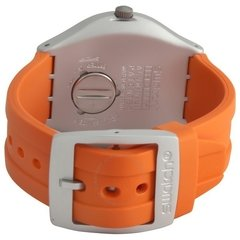 SWATCH YGS 4029 en internet
