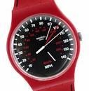 SWATCH HOMBRE RED BRAKE SUOR104 en internet
