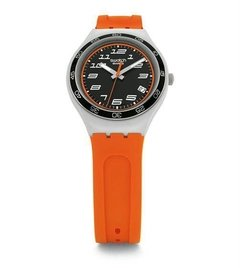 SWATCH YGS 4029