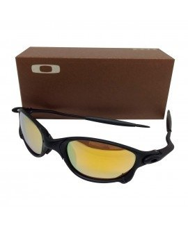 2d0d4cde7 Óculos Juliet Ace Thag - Comprar em Radical Sports SP