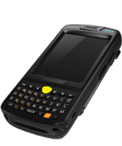 PDA-3000 Escanner de Codigo de Barras, Wifi, 4 GB Flash, 1D, GPRS, WIFI,BLUETOOTH, SIM CARD, MICRO SD, USB, Pantalla Tactil, Incluye SDK HB1200 en internet
