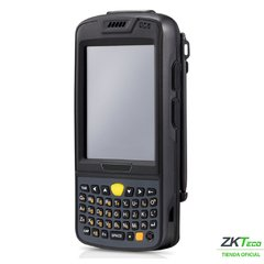 PDA-3000 Escanner de Codigo de Barras, Wifi, 4 GB Flash, 1D, GPRS, WIFI,BLUETOOTH, SIM CARD, MICRO SD, USB, Pantalla Tactil, Incluye SDK HB1200