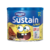 Sustain Junior Sabor Chocolate 350g