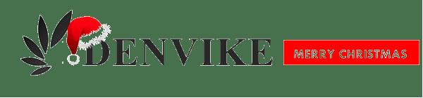 Comprar Camisas Social em Denvike  G  497b256fe1a