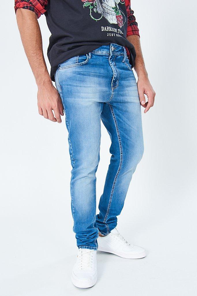 ccb3aadaa Calça Jeans Skinny Calça Jeans Skinny - comprar online ...