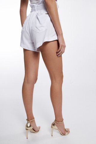 Short Sarja Clochard - comprar online