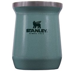 Mate STANLEY 236Ml Inoxidable