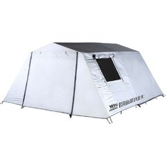 Carpa WATERDOG Expedition 6 Plus - comprar online